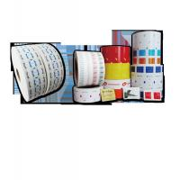 Buy cheap Medical Packing Film from wholesalers