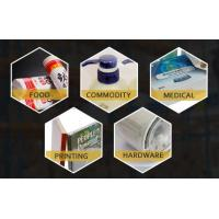 Shrink Film Packaging Production Machine Manufactures