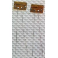 Buy cheap Semiconductor Strain Gauge from wholesalers