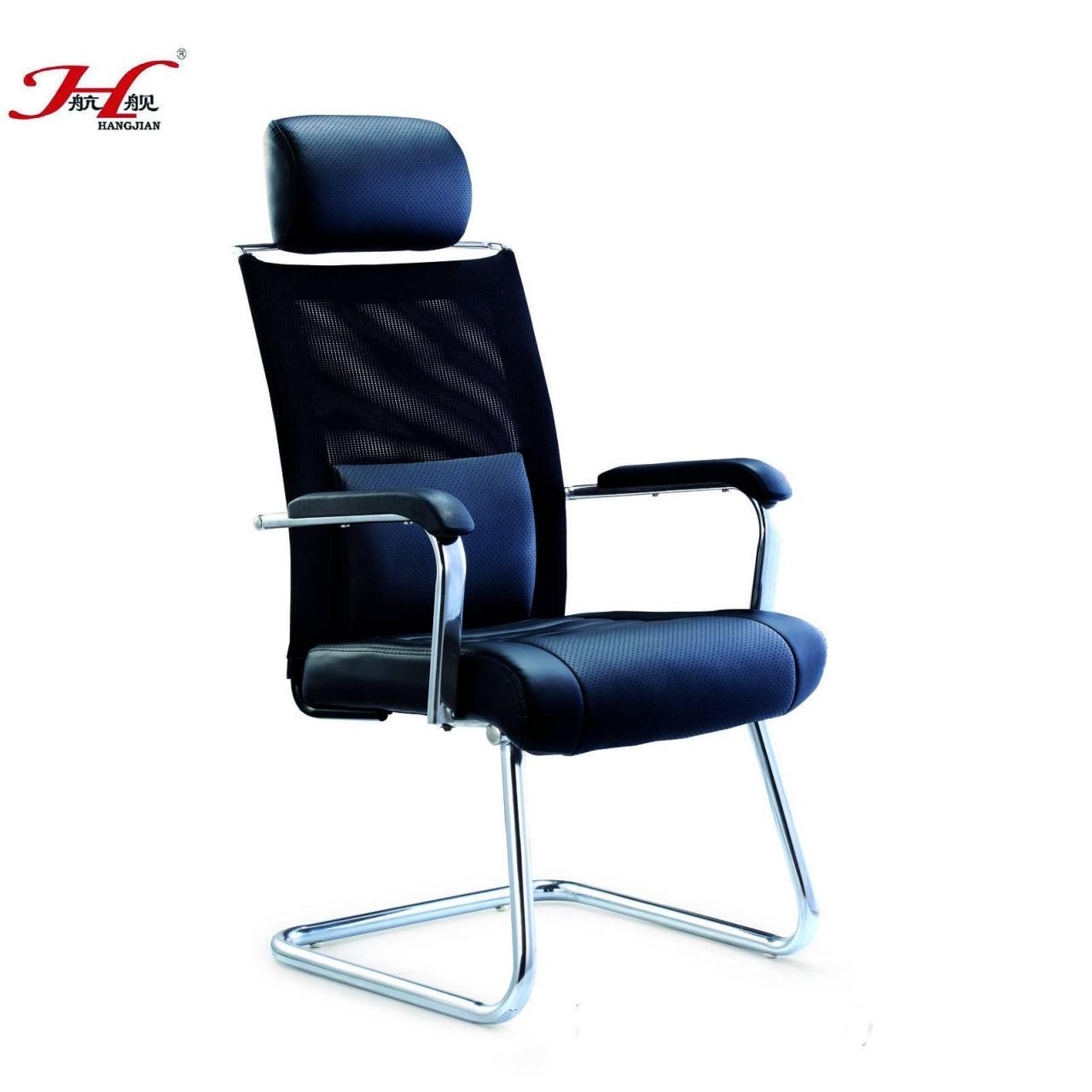China Waiting room chair without wheels by China office furniture manufacturers on sale