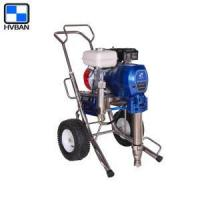 China GP8300TX extra heavy duty electric airless paint sprayer on sale