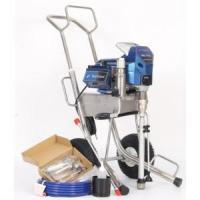 Buy cheap Hiboy electric airless painting machine from wholesalers