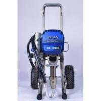 Buy cheap airless paint sprayers high pressure from wholesalers