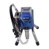 China Best Paint Sprayer For Home Use on sale