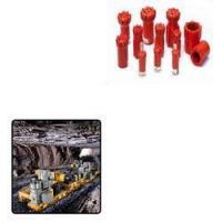 Buy cheap Button Bits For Mining Use from wholesalers