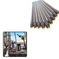 Drill Rods For Petroleum Industry Manufactures
