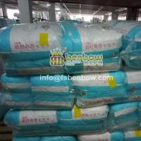 Buy cheap Eco Dry Suface Leakage Proof Diaper from wholesalers