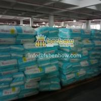 Buy cheap Ecologic Infant Nature Disposable Diaper from wholesalers
