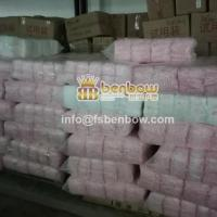 Buy cheap Non-toxic Good Absorbent Soft Baby Diaper from wholesalers