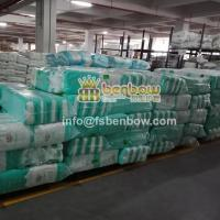 Buy cheap 3D Leak Preventive Disposable Baby Diaper from wholesalers
