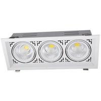 China LED Downlight 30w grille spot light on sale