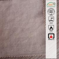 Fire Resistant Aramid Fabric Manufactures