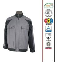 Buy cheap Anti Oil Jacket from wholesalers