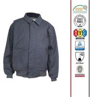 Buy cheap Anti Water Jacket from wholesalers