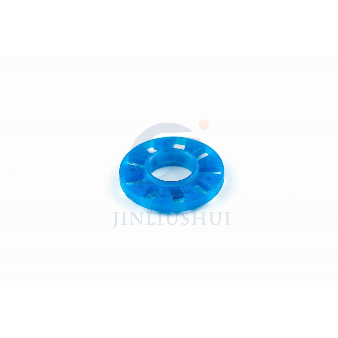 Buy cheap Deep groove ball bearing cage from wholesalers