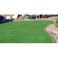 Buy cheap Tennessee Artificial Grass Installation from wholesalers