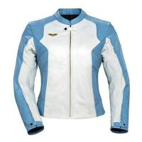 China Leather Jackets PBW-131 on sale