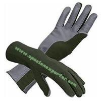 Buy cheap Pilot Flight Gloves 3 from wholesalers