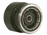 Buy cheap Second Operation Collet Chucks-OD from wholesalers