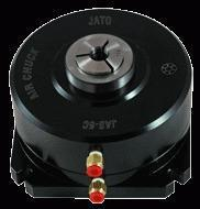 Buy cheap Jato Stationary Collet Chuck(JAS, JHS, CAF) from wholesalers
