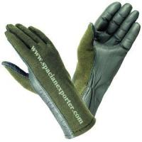 Buy cheap Pilot Flight Gloves 4 from wholesalers