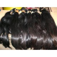Buy cheap Nautral Human Hair EH-NHH001 from wholesalers