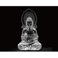 Buy cheap Sapphire carving handicraft. from wholesalers