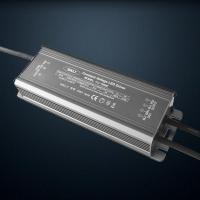 100W DALI dimming led power transformer Manufactures