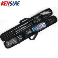Buy cheap China Export Hot Selling Sea Fishing Tackle Set Wholesale KSA25 from wholesalers