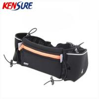 2019 New Fashion Waist Bag KSG2 Manufactures