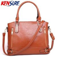 Leather Handbag Manufactures