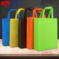 Shopping Bag Manufactures