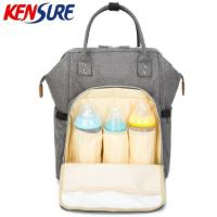 Diaper Bag Manufactures