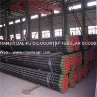 OCTG Tubing Manufactures