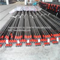 Oil Drill 2-3/8 NU N80 Tubing Pipe R2 Long Manufactures