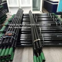 1.315 Tubing Pipe Manufactures