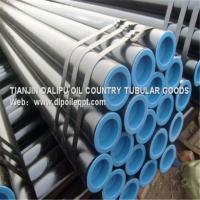 API5L Pipes Manufactures