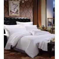 Buy cheap Bed Linen Sheraton Style from wholesalers