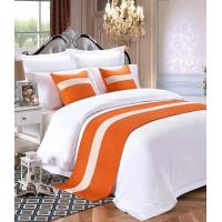 Buy cheap Bed Linen Tencel Bedding from wholesalers