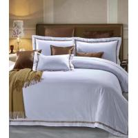 Buy cheap Bed Linen embroidery bed linen 2 from wholesalers