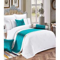Buy cheap Bed Linen color bands design2 from wholesalers