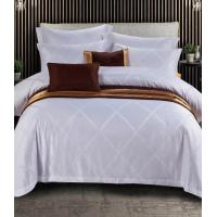 Buy cheap Bed Linen checker deisign from wholesalers