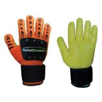 Buy cheap PU GLOVS SC-Vibe Plus from wholesalers