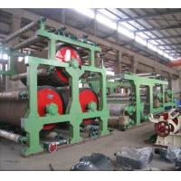 Package Paper Making Machine Manufactures