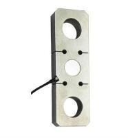 Quality Crane Scales Load Cell ET-1 for sale