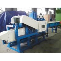 Buy cheap Crushing Equipment from wholesalers