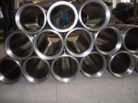 Buy cheap Standard Gas Springs from wholesalers