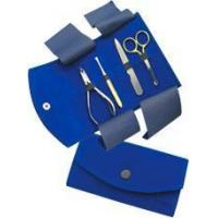 Buy cheap Personal Kits from wholesalers