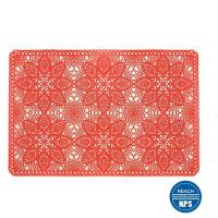 Buy cheap PVC Placemat Hard PVC Placemats H03 from wholesalers