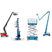 Buy cheap Lifting equipment from wholesalers